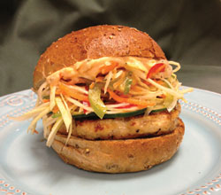 http://www.foodservicedirector.com/menu-development/healthy-recipe-revamp/articles/chicken-burger-first-stamford-place-corporate-image