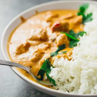 chicken-tikka-masala-closeup-square