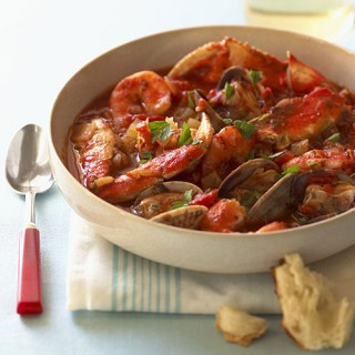 cookbook-cioppino-x