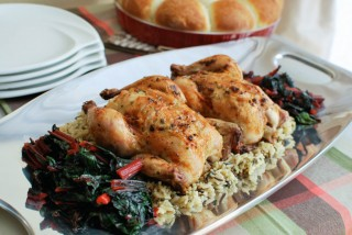 http://nambeblog.com/inside/2012/11/roasted-cornish-game-hens-with-bacon-herb-butter-recipe/