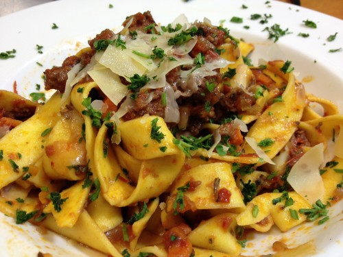 lamb-ragout-over-pappardelle-pasta-05