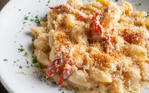 http://prezogrille.com/lunch/item/lobster-mac-n-cheese-3/
