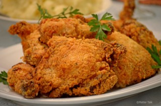ovenfried-buttermilk-chicken-recipe-680x450