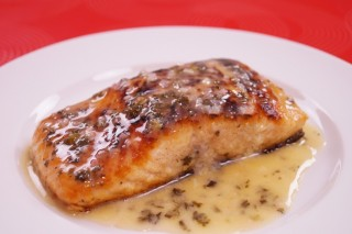 http://www.dishinwithdi.com/seared-salmon-with-lemon-butter-sauce/