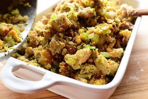 http://thepioneerwoman.com/cooking/stuffing_dressing_my_favorite_thanksgiving_food/