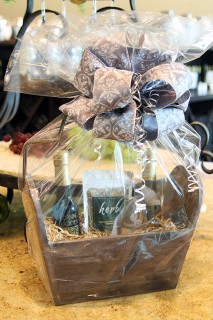 Shop Online for Gift Baskets and more