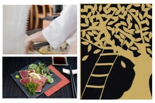 Leaning Ladder Class_March 9_ A Balance of Extremes with Chef Sunisa